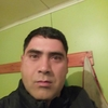 Jose Manuel Munoz Mau, 34, г.Santiago