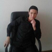 Тимур, 25 лет, Рак, Самара