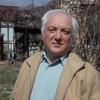korgen, 69, г.Волгоград