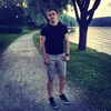 kirill, 21, г.Хельсинки