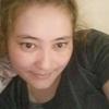 Беибит, 20, г.Алматы (Алма-Ата)