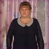 Ирина, 47, г.Батайск