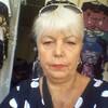 Люда, 56, г.Кропивницкий