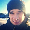 Виталик, 22, г.Питкяранта