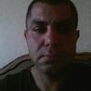 Тиби Кефир, 30, Берегово