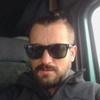 Аlexs, 33, г.Ровно
