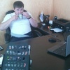 станислав, 31, г.Комсомольск-на-Амуре