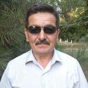 Александр, 56, г.Волгодонск
