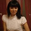 наталья, 28, г.Новоселово