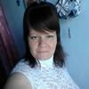 Ольга, 32, г.Выселки