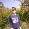 Дима, 21, г.Мариуполь