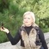 LYUDMYLA, 46, г.Валенсия