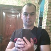 Антон, 29, г.Иркутск