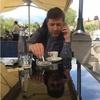თენგო, 36, г.Тбилиси