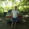 Евгений Шевцов, 46, г.Хадыженск