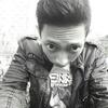 Fikar, 22, г.Джакарта