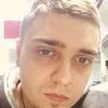 Андрей, 27, г.Алматы́
