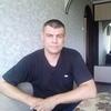 Алексей, 43, г.Тольятти