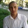 ilya, 34, г.Ангарск