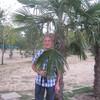Алексей, 52, г.Фастов