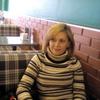 Оксана, 46, Коростень