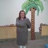 Наталья, 43, г.Ростов-на-Дону