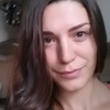 Maria, 32, г.Барселона