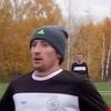 Dmitriy, 37, Gorodets