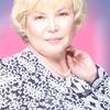 анна, 67, г.Уфа