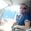 Мирослав, 35, г.Киев