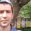 Олег Федоров, 43, г.Papenburg