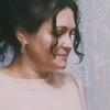 Елена, 43, г.Ростов-на-Дону