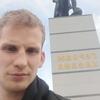 Konstantin, 27, г.Владивосток