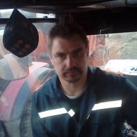 Александр, 47 лет, Стрелец, Минск