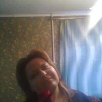 Ольга, 41 год, Стрелец, Орел