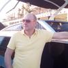 сергей, 55, г.Приморско-Ахтарск