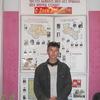 Дмитрий, 38, г.Шелаболиха