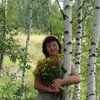 наталья, 61, г.Сергиев Посад