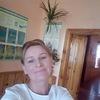 Natalia, 43, Solna