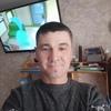 Сергей, 47, г.Советская Гавань