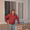 Дмитрий, 47, г.Лабинск