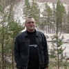 Антон, 41, г.Усть-Кут