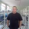 Эдик, 28, г.Тверь