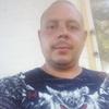 Саня, 34, г.Александрия