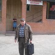 Вячеслав 73 Иваново