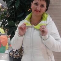 Наталья, 46 лет, Лев, Иркутск