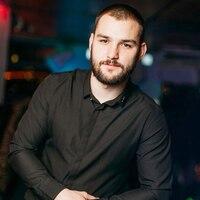 александр, 29 лет, Рыбы, Москва