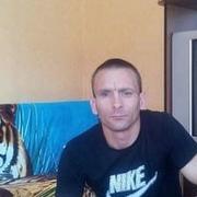 Паша Полукаров 39 Самара