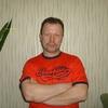 Андрей, 53, г.Ковров