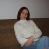 РеДкАя, 37, г.Натания